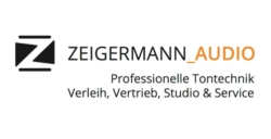 Zeigermann_Audio