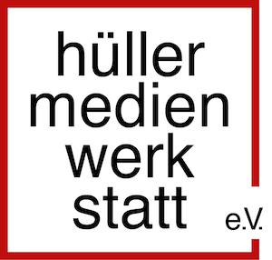 hüller medienwerkstatt e.V.