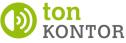 toncontor_logo