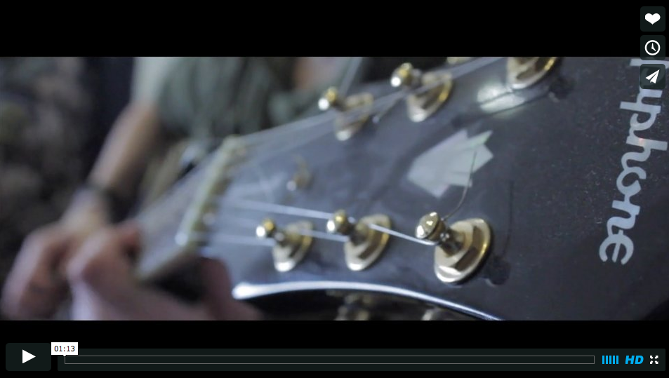vimeo.com 2014-12-13 18 41 2